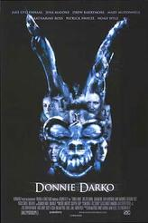 Donnie Darko / The Evil Dead showtimes and tickets