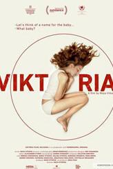 Viktoria showtimes and tickets