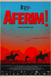 Aferim! showtimes and tickets
