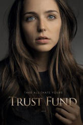 Trust Fund showtimes and tickets