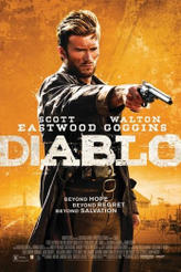 Diablo showtimes and tickets