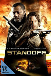 Standoff showtimes and tickets
