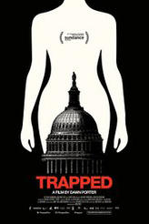 Trapped showtimes and tickets