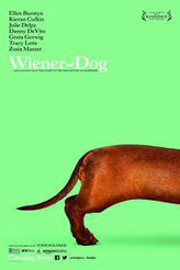 Wiener-Dog showtimes and tickets