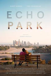 Echo Park showtimes and tickets