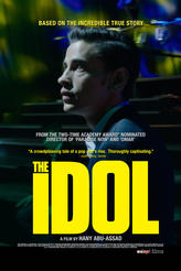The Idol showtimes and tickets