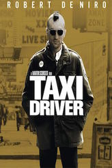 Taxi Driver/The Killing Of A Chinese Bookie showtimes and tickets