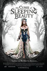 The Curse of Sleeping Beauty showtimes and tickets