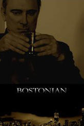 Bostonian showtimes and tickets