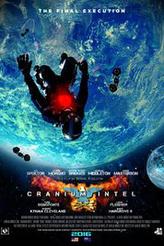 Cranium Intel showtimes and tickets
