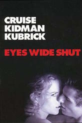 Full Metal Jacket/Eyes Wide Shut showtimes and tickets