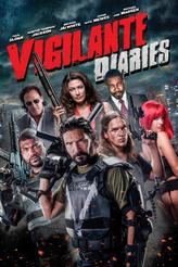 Vigilante Diaries showtimes and tickets