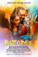 Bazodee showtimes and tickets