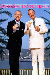 Dirty Rotten Scoundrels/A Fish Called Wanda showtimes and tickets