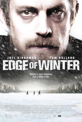 Edge of Winter showtimes and tickets