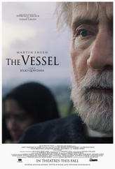 The Vessel showtimes and tickets