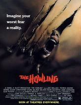 The Howling showtimes and tickets