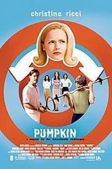 Pumpkin showtimes and tickets