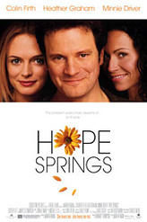 Hope Springs (2003) showtimes and tickets