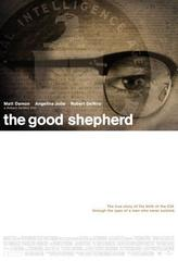 The Good Shepherd showtimes and tickets