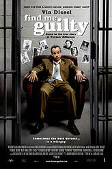 Find Me Guilty showtimes and tickets