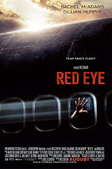 Red Eye showtimes and tickets