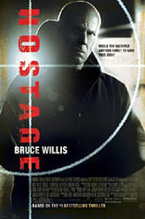 Hostage (2006) showtimes and tickets