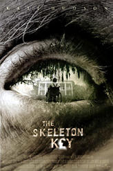 The Skeleton Key showtimes and tickets