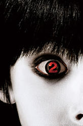 The Grudge 2 showtimes and tickets