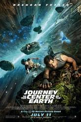 Journey to the Center of the Earth showtimes and tickets