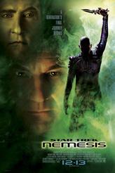 Star Trek: Nemesis showtimes and tickets