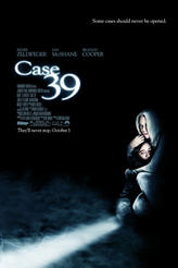 Case 39 showtimes and tickets