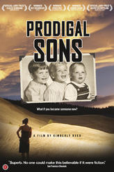 Prodigal Sons showtimes and tickets