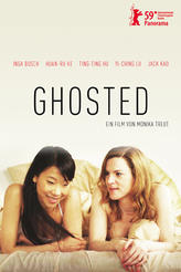 Ghosted showtimes and tickets