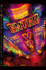 Enter the Void showtimes and tickets