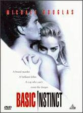 Basic Instinct showtimes and tickets