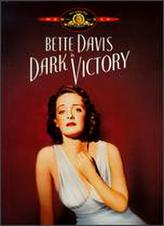Dark Victory showtimes and tickets