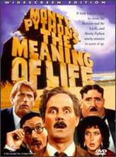 Monty Python's The Meaning of Life showtimes and tickets