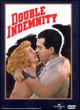 Double Indemnity (1944) showtimes and tickets