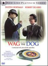 Wag the Dog showtimes and tickets