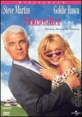 Housesitter showtimes and tickets