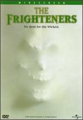 The Frighteners showtimes and tickets