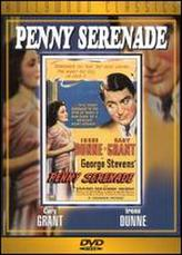 Penny Serenade showtimes and tickets