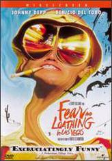 Fear and Loathing in Las Vegas showtimes and tickets