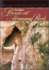 Picnic at Hanging Rock showtimes and tickets