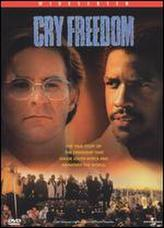 Cry Freedom showtimes and tickets