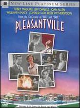 Pleasantville showtimes and tickets