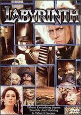 Labyrinth (1986) showtimes and tickets