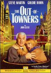 The Out-of-Towners (1999) showtimes and tickets