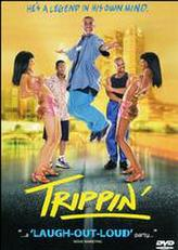 Trippin' showtimes and tickets